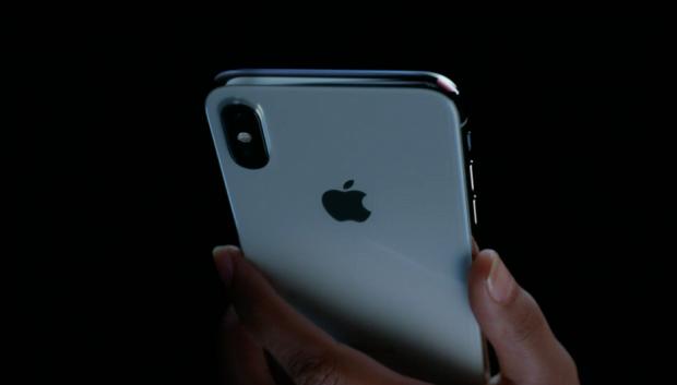 iPhone 9, iPhone Xs ve Xs Plus MediaTek destekli olacak
