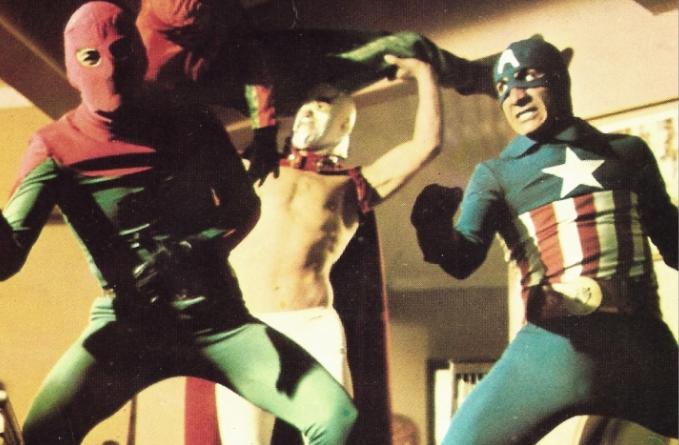 Marvel ve DC çekişmesinde kazanan taraf kim?