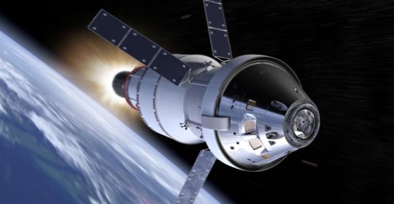 NASA, yeni uzay keşfiyle ilgili büyük bir basın toplantısına hazırlanıyor