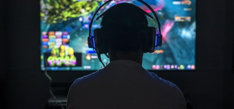 Oyun bağımlılığı akıl hastalığı sayılır mı?