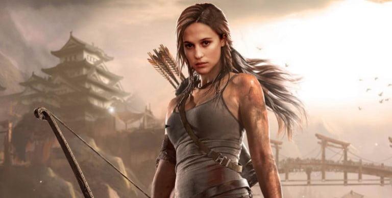 Yeni Tomb Raider geliyor. İsmi de görünmüş olabilir!