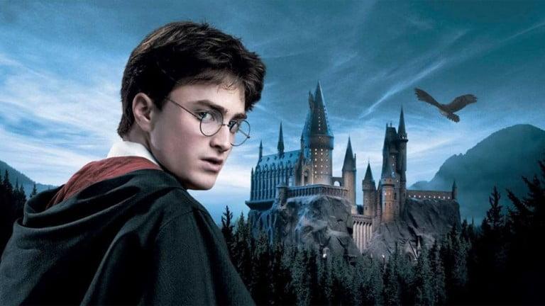 Harry Potter oyunu yeni nesil için geliyor!