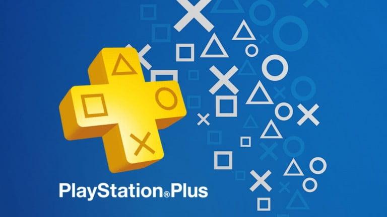 PlayStation Plus Ocak oyunları kesinleşti