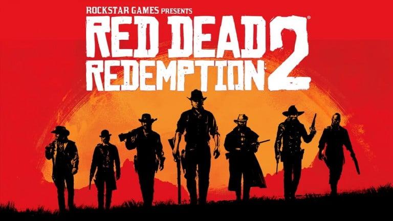 Red Dead Redemption 2 çıkış tarihi belli oldu