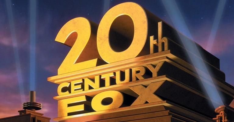 Disney, servet ödeyerek 20th Fox'u satın aldı!
