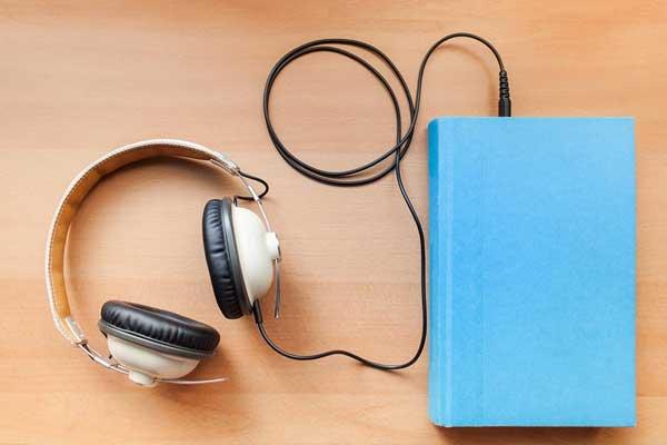 Google Sesli Kitap Desteği Vermeye Başladı