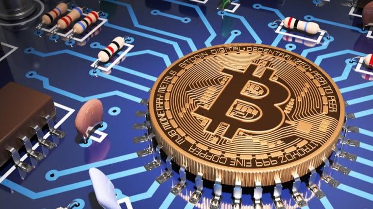 Hacker'lar Sanal Para Madenciliğinden 64 Milyon Dolar Çaldı