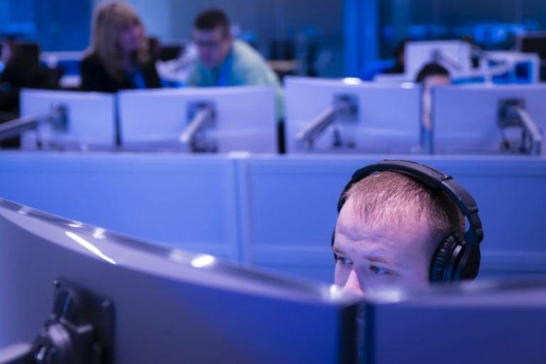 2018'in gündemi yine Siber Güvenlik Olacak