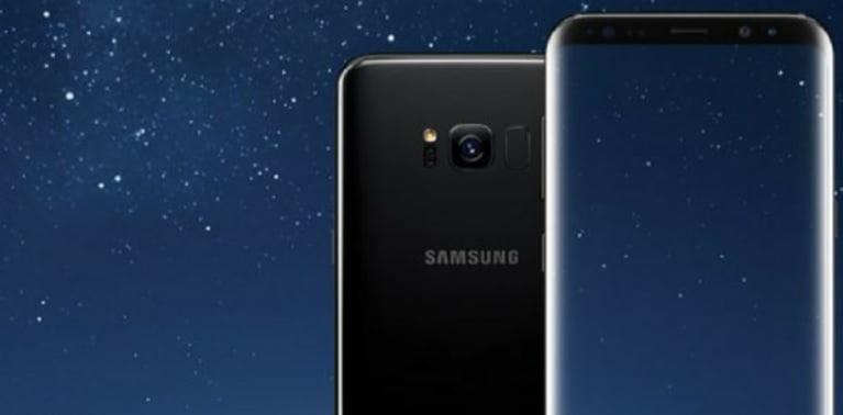 Samsung, Galaxy S9'u erken bekleyenlere farklı bir sürpriz yapabilir