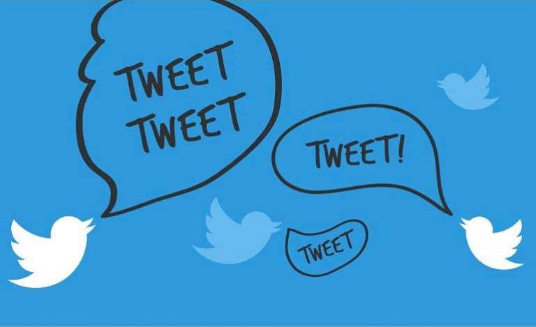 Twitter Flood Yapmayı Kolaylaştırıyor