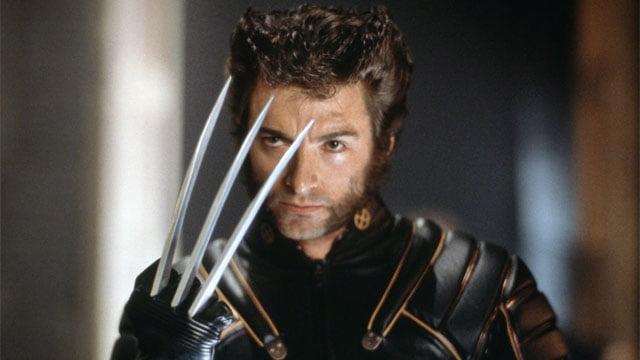 Wolverine karakteri için bir aday daha çıktı