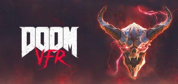 Doom VFR inceleme