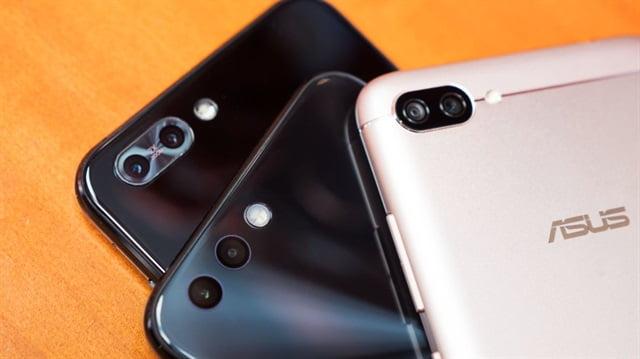 Zenfone 4 Oreo güncellemesi bekleyenlere iyi haber