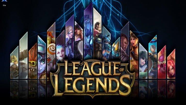 League of Legends Şampiyonluk Ligi İçerisinde İzlenmesi Gereken 8 Oyuncu