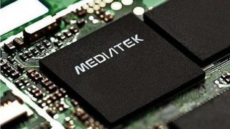 MediaTek Exynos 1080 tarzı bir yonga geliştiriyor