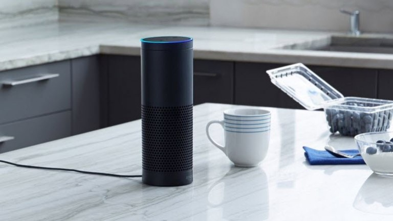 Akıllı hoparlör satışları, VR ve AR cihazlarını geçecek