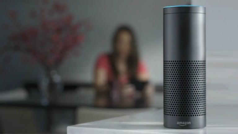 Amazon'un Super Bowl için hazırladığı Alexa reklamı büyük ilgi gördü!