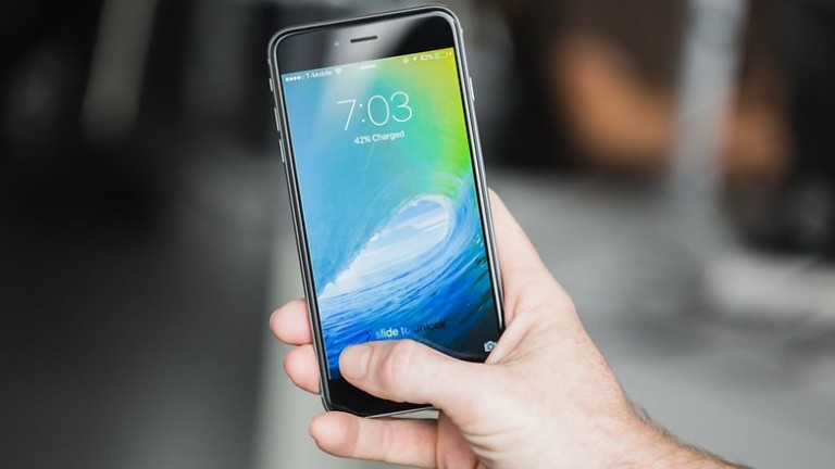 Kullanıcılar Apple'ın güç yönetimi kısıtlamasından hoşnut değil