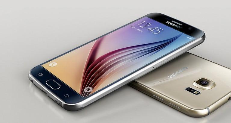 Samsung Galaxy J6 Ortaya Çıktı