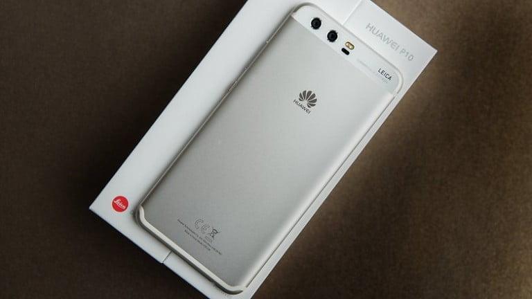 Huawei ve ZTE ABD'de Yasaklanabilir