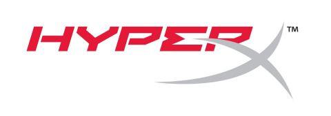 HyperX'in yeni oyuncu ürünleriyle birlikteyiz - CES 2018 özel