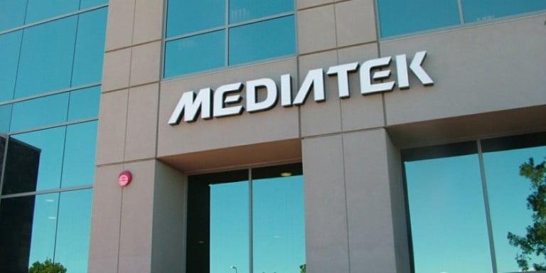 MediaTek iPhone'ların 5G modemlerini üretmek istiyor