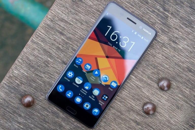 Nokia 6 (2018) ve Nokia 7 İçin Oreo Güncellemesi Başladı