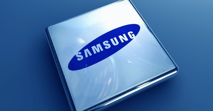 Samsung Bitcoin Madenciliğine Özel Çip Üretiyor!
