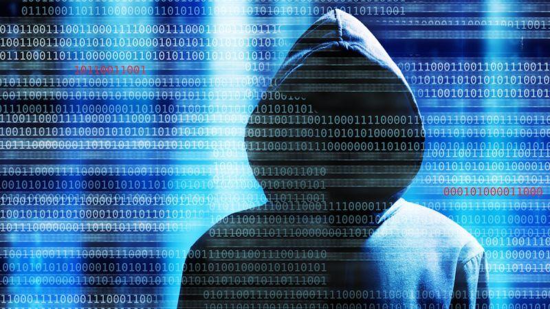 siber saldırılar eset hack 2