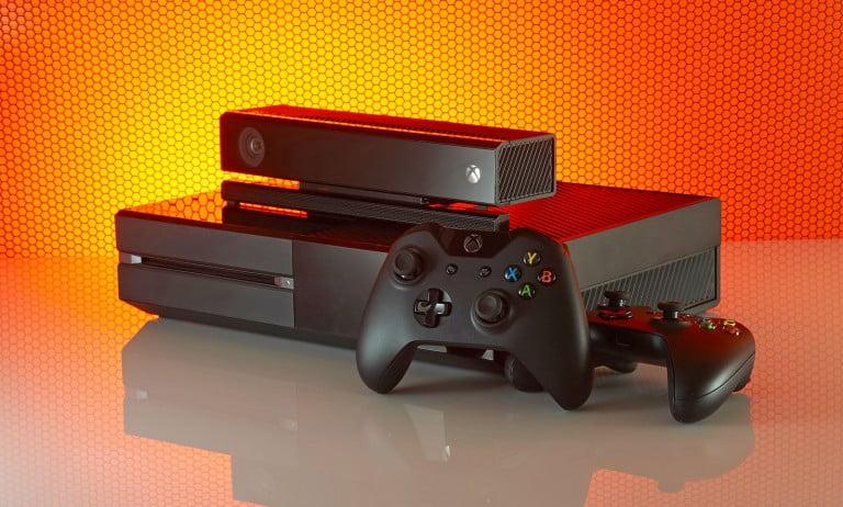 Xbox One neden başarısız oldu