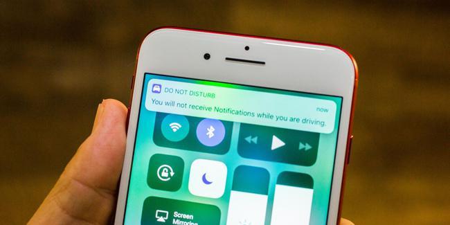 iOS 11.2.6 Dağıtılmaya Başladı! Yenilikler Ne?