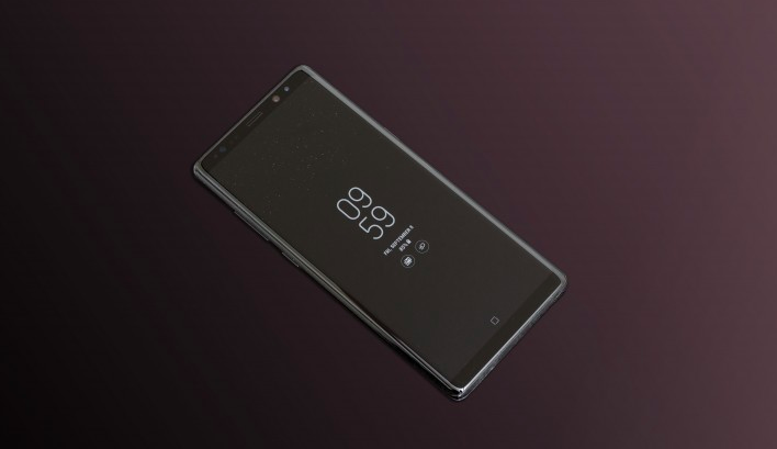 Samsung Galaxy S9 hakkında son detaylar