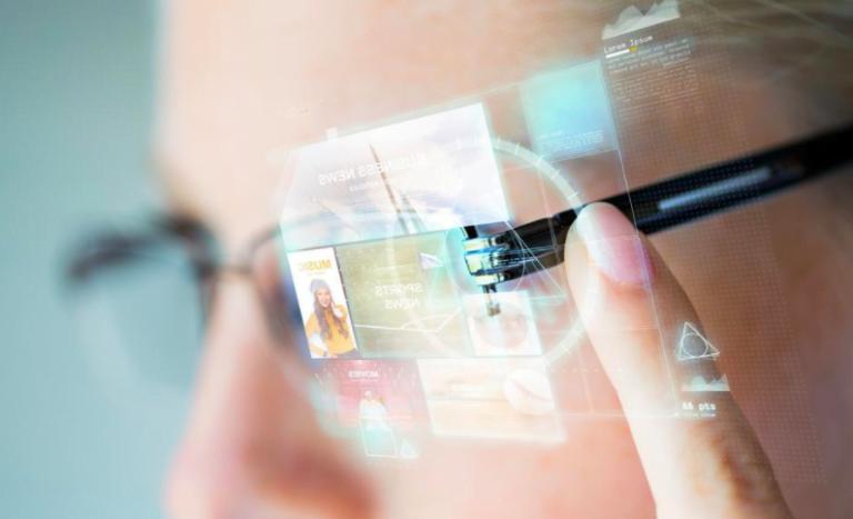 Samsung akıllı gözlük sektörüne adım atabilir