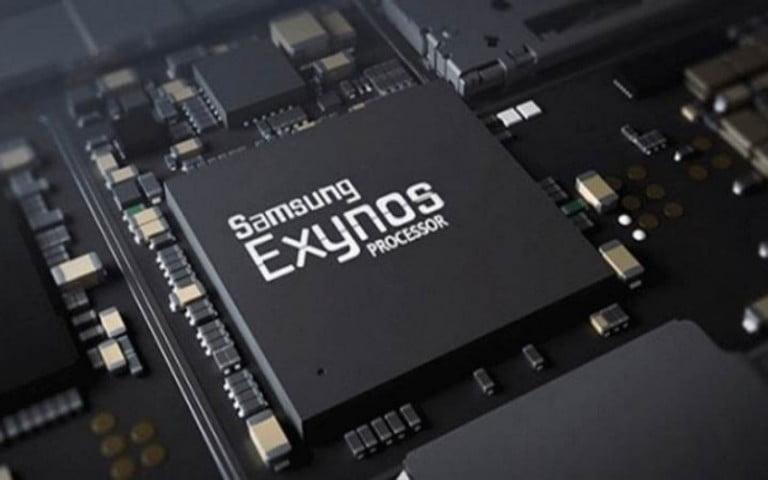 Samsung, yonga pazarında liderliği kapmayı başardı