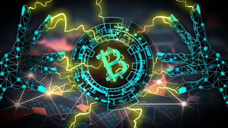 Bitcoin fizetési mód - diosgazda.hu