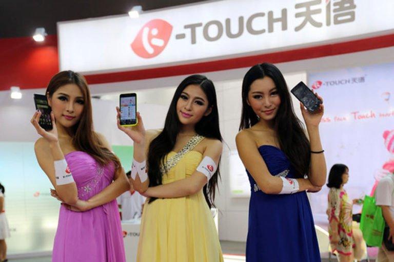 Çinli akıllı telefon üreticileri, Türkiye'de başarılı olabilir mi?