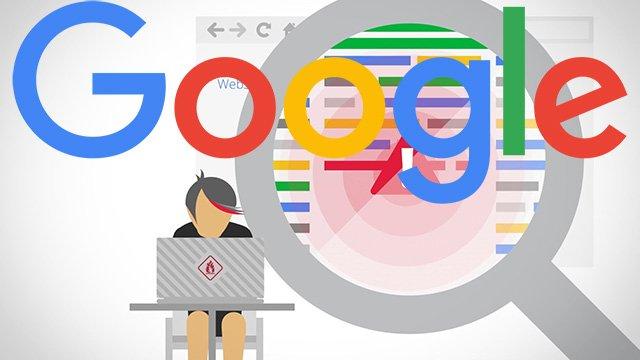 Google'ın Bazı Servisleri Çalışmıyor! Büyük Bir Siber Saldırı Olabilir!