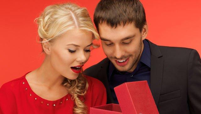 Kadınlar için alınabilecek en iyi 5 Sevgililer Günü hediyesi