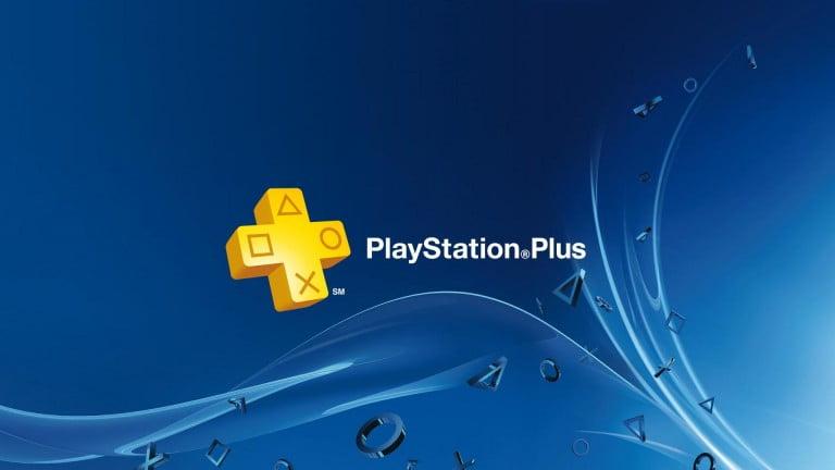 PS Plus Şubat oyunları açıklandı