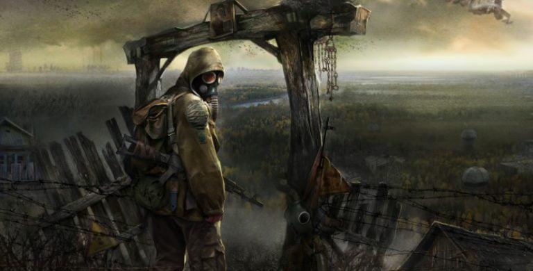 Stalker 2, Xbox Series X'te Ray-Tracing teknolojisini kullanacak