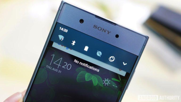 Sony bu defa şeytanın bacağını kırabilecek mi?