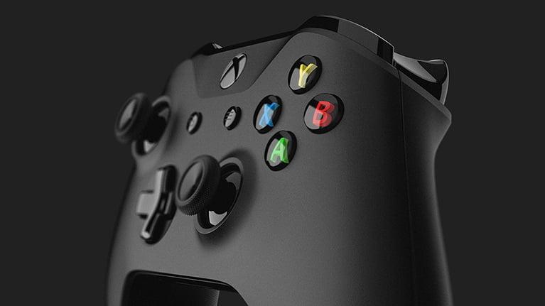 Xbox One X ve Xbox One S vites yükseltiyor
