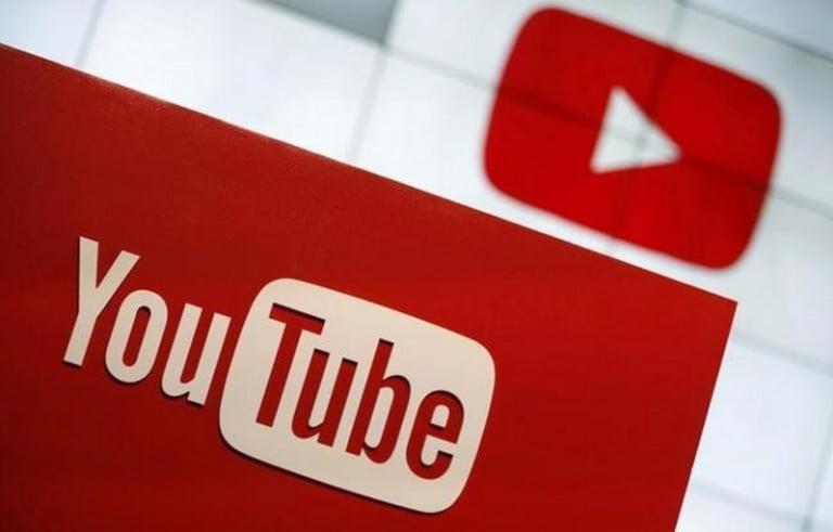 YouTube Android İçin Büyük Yenilik!