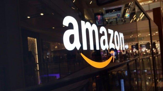 Amazon şimdi de akıllı lamba üretecek