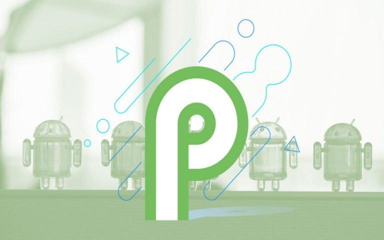 Android Pnin geliştirici önizleme sürümü yayında