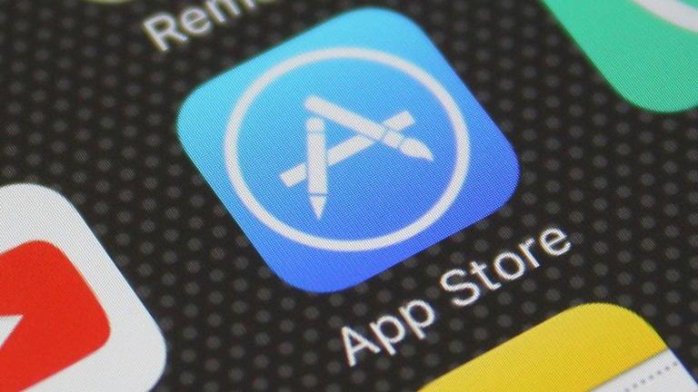 Apple'dan beklenmedik App Store kararı