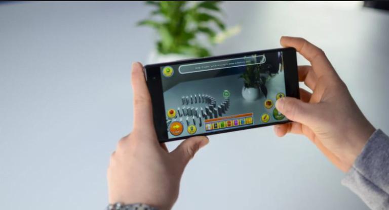Galaxy S9 ve S9+ için ARCore desteği ne zaman gelecek?