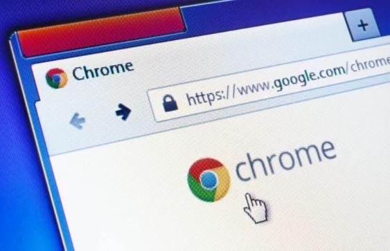 Google Chrome'a Yepyeni Özellik!