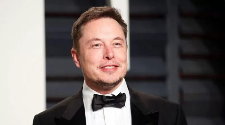 Tesla iflas edebilir! Peki ya Mars'ta yaşam projesi?