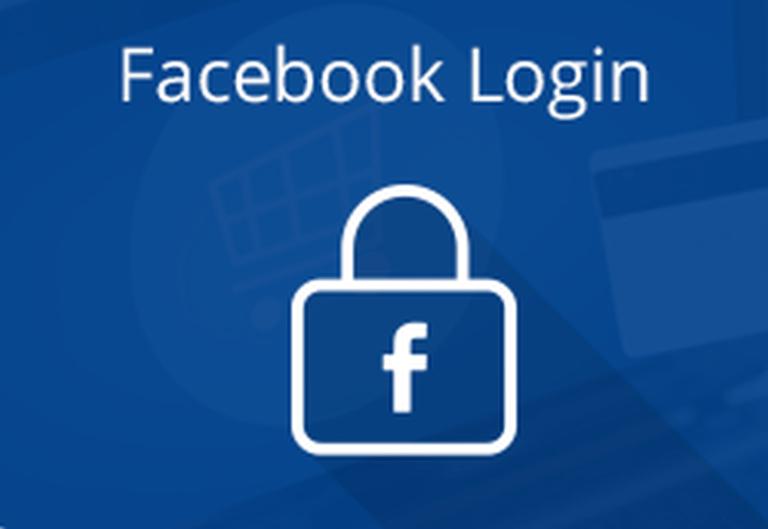 Beklenen Facebook Güncellemesi Yapıldı. Peki, Yenilikler neler?
